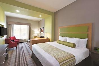 La Quinta Inn & Suites by Wyndham Paducah