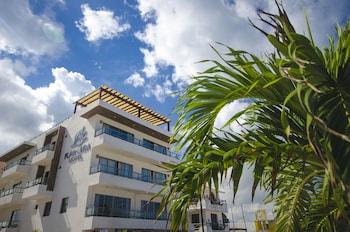 Hotel - Hotel Playa Linda
