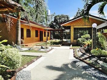 Susan's Place Palawan Featured Image