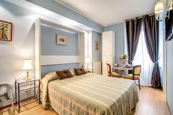 Hotel - La Residenza dei Principi