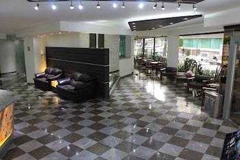 Hotel - Hotel Premier