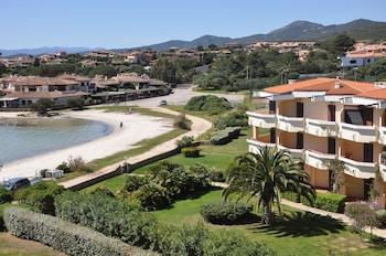 Hotel - Hotel Castello