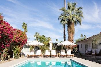 卡薩科迪酒店 Casa Cody