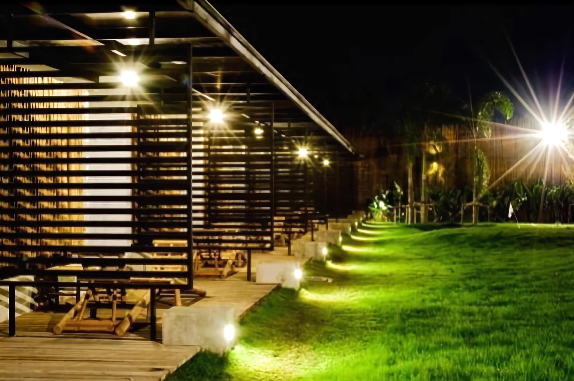 Amara Resort Hua Hin, Hua Hin
