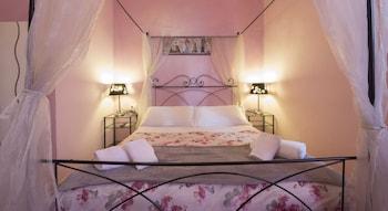Hotel - Ridolfi Guest House