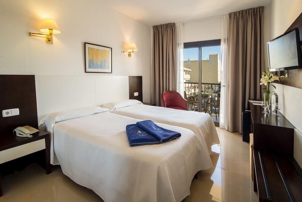 Hotel Amoros
