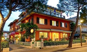 錫爾苗內貝納科酒店