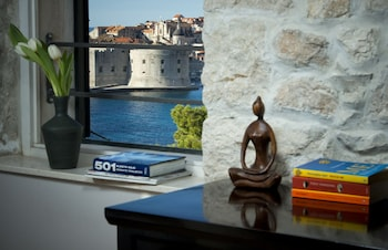 Hotel - Villa Allure of Dubrovnik