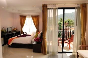 Hotel - Ice Kamala Beach Hotel