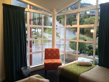 Hotel - Haka Lodge Queenstown - Hostel