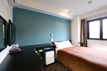 URBAIN TOKYO HANEDA KAMATA Room