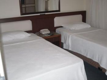 首爾沙威飯店