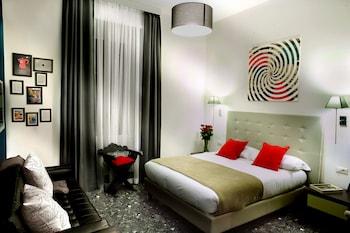 Hotel - Ai Senatori