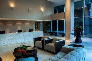 BH 拉賈飯店 BH Raja Hotel