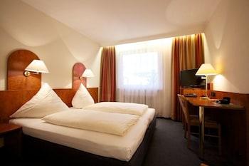 Hotel - Hotel Falk