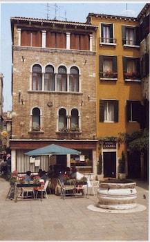 Promocje Hotel Canada Venezia