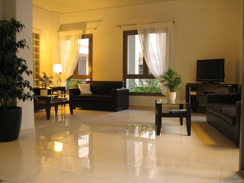 Hotel Anemoni, Central Greece