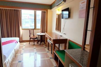 Vieng Thong Hotel - Guestroom  - #0