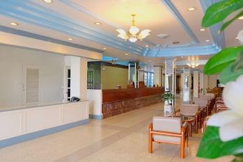 Hotel - Vieng Thong Hotel