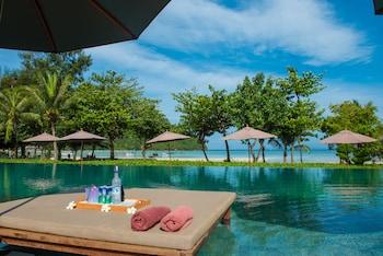 Hotel - PP Princess Resort