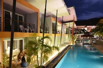 Hotel - Phi Phi Anita Resort
