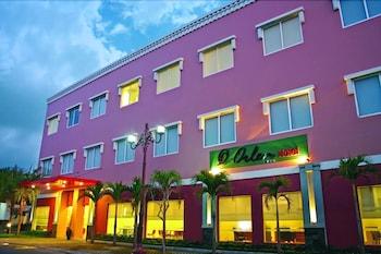 Hotel - Orlen Hotel