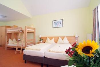 Hotel - Hotel Nummerhof