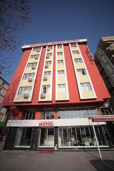 Istanbul Dedem 1