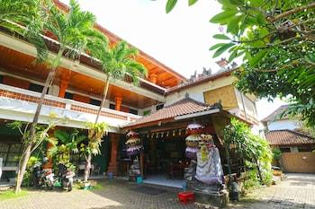 Hotel - Bali Senia Hotel