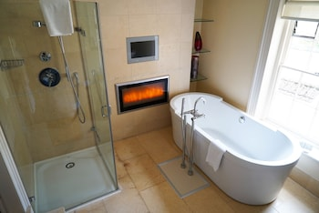 Cotswold House Hotel & Spa - Bathroom  - #0