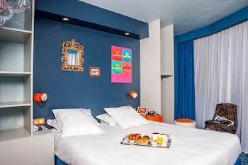 Hotel - Hôtel Gabriel