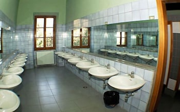 Twin Room, Private Bathroom