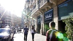 St Christopher's Inn, Barcelona - Hostel