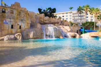 Hotel - Mayagüez Resort & Casino