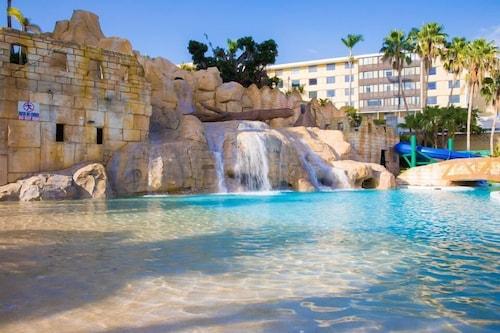 . Mayagüez Resort & Casino