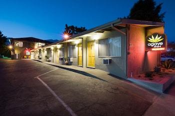 Hotel - Agave Inn
