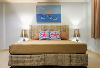 Hotel - Limburi Hometel