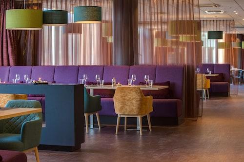 Promocje Radisson Blu Hotel Oslo Alna
