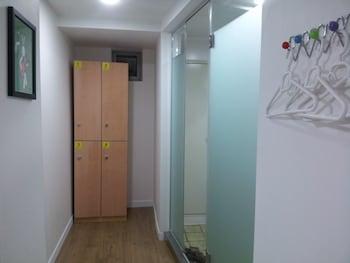 明洞 K - ステイ ゲスト ハウス ファースト