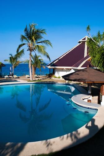 . Quo Vadis Dive Resort Moalboal