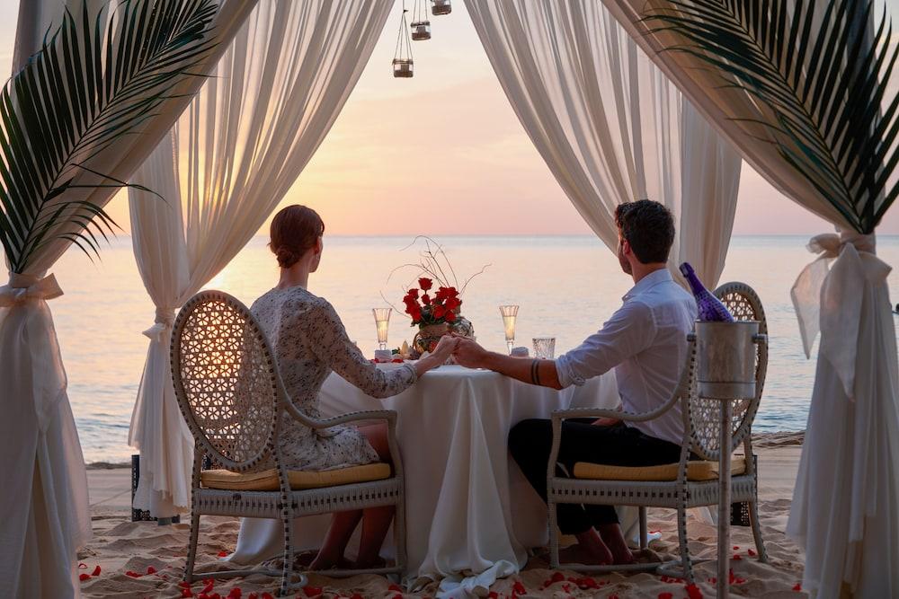 호텔이미지_Couples Dining