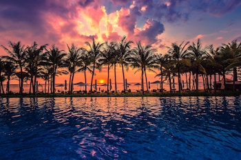 Salinda Resort Phu Quoc Island..