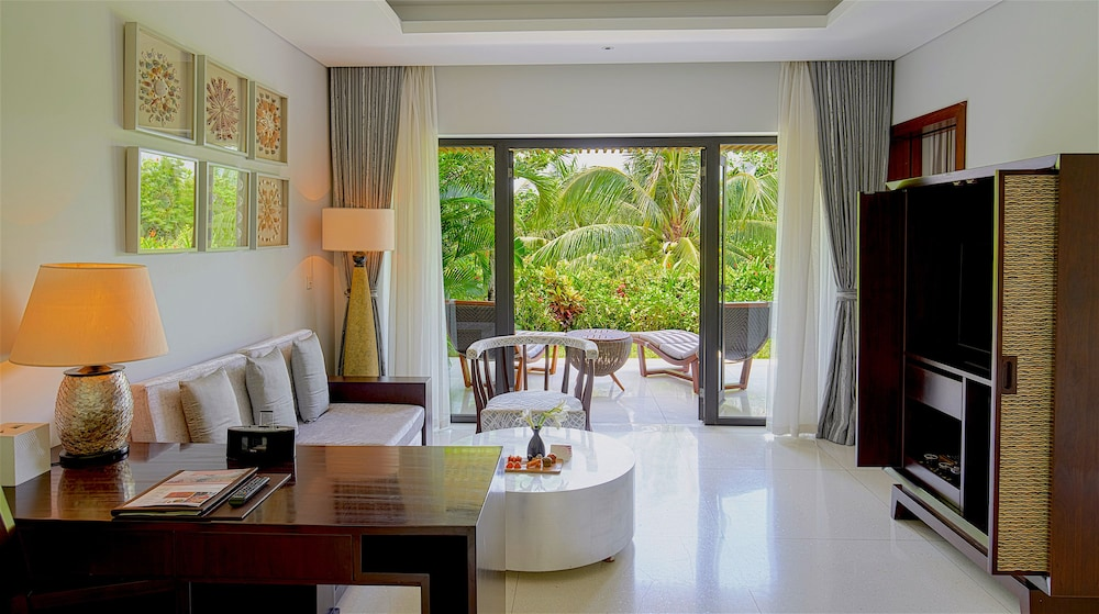 호텔이미지_Resort View