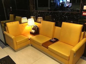シーズンズ ホテル