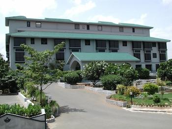 Hotel - Velan Hotel Greenfields