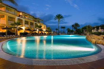 Hotel - Aparthotel Club del Sol Resort & SPA