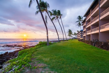 Kona Reef, A Raintree Vacation Club Resort
