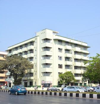 Hotel - Sea Green South Hotel