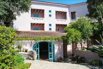Hotel - Hotel Scintilla
