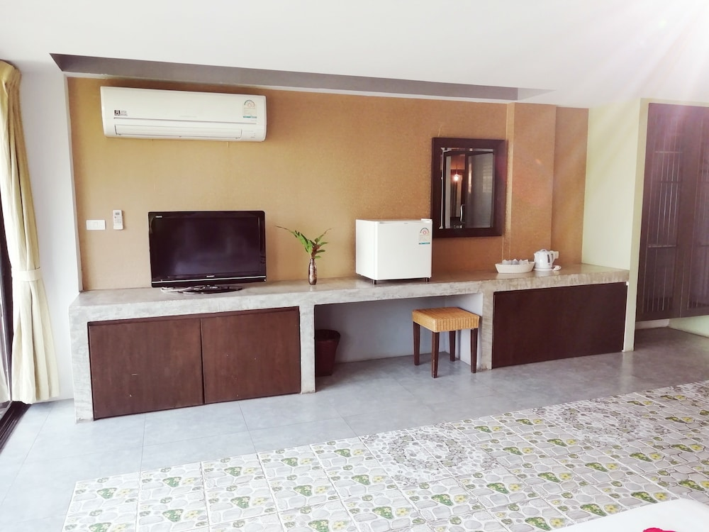 マンダラ ハウス